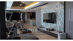 condominium-for-sale-for-rent-baan-siri-thirty-one-sukhumvit