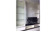 condominium-for-rent-supalai-wellington-ratchadapisek-