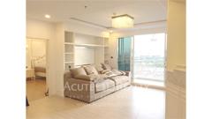 condominium-for-rent-supalai-wellington-ratchadapisek-