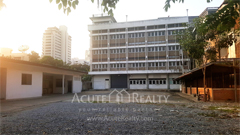 shophouse-land-factory-for-rent-sathon-soi-1