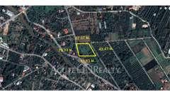 land-for-sale-donkaew-saraphi-chiang-mai