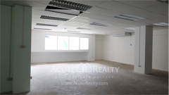 officespace-for-rent-langsuan