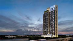 condominium-for-sale-whizdom-connect-sukhumvit