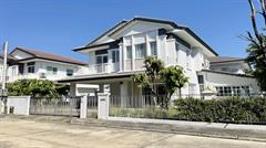 house-for-sale-san-phi-suea-muang-chiang-mai-