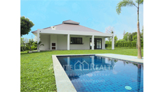 house-for-sale-nam-phrae