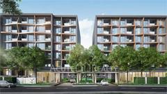 condominium-for-sale-vtara-36