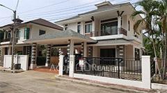 บ้าน-เพื่อขาย-ประชาชื่น-งามวงศ์วาน