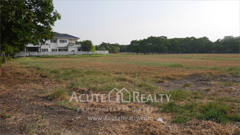 land-for-sale-bangpree-bangna