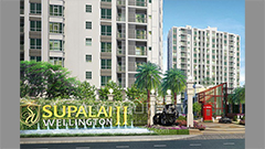 condominium-for-sale-supalai-wellington-ii
