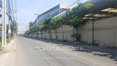 factory-warehouse-for-sale-suksawat74