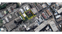 house-for-sale-ratchadaphisek-road-
