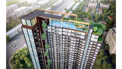 condominium-for-sale-whizdom-avenue-ratchada-ladprao