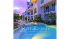 condominium-for-sale-baan-nub-kluen-hua-hin