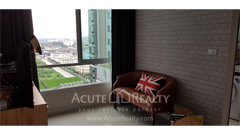 condominium-for-sale-the-sky-sukhumvit