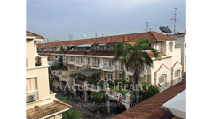 townhouse-for-sale-rama3-sathupradit