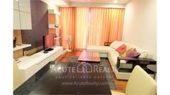 condominium-for-sale-baan-sansuk-hua-hin