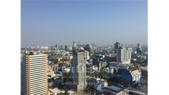 condominium-for-sale-top-view-tower-sukhumvit