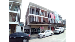 shophouse-for-rent-somphot-chiangmai-700th-years-road-center-ringroad-