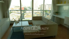 condominium-for-sale-life-phahon-ari
