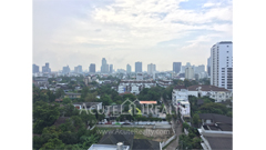 condominium-for-sale-la-cascade