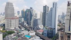 condominium-for-sale-windsor-tower-condominium