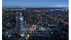condominium-for-sale-knightsbridge-prime-onnut