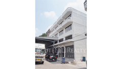 shophouse-land-for-sale