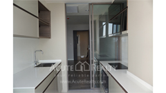 condominium-for-sale-the-room-sathorn-tanonpun