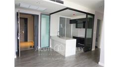 condominium-for-sale-the-room-sathorn-tanonpun-sathorn-tanonpun