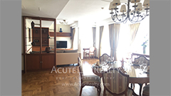 condominium-for-sale-for-rent-langsuan-ville