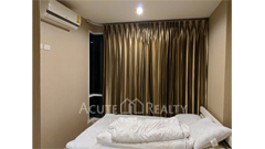 condominium-for-rent-one-plus-suandok-4-5-6