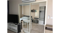 condominium-for-rent-palm-springs-nimman-royal-sirimangkalajarn-road