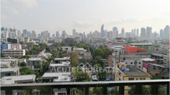 condominium-for-rent-niche-pride-thonglor-phetchaburi