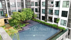 condominium-for-sale-rhythm-sukhumvit-36-38