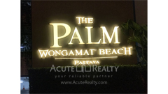 condominium-for-rent-the-palm-wongamat-beach-pattaya