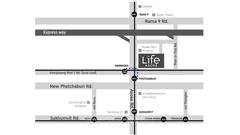 condominium-for-sale-life-asoke