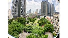 condominium-for-rent-tidy-deluxe