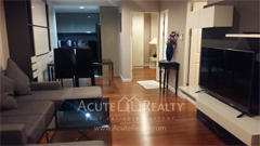condominium-for-sale-for-rent-belle-grand-rama-9-belle-avenue-