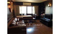 condominium-for-sale-hillside-payap-condominium-9