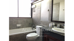 condominium-for-rent-supalai-place