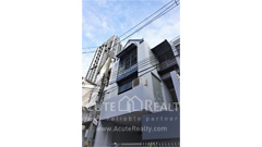townhouse-homeoffice-for-rent