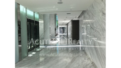 condominium-for-sale-hq-by-sansiri