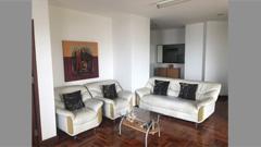 condominium-for-sale-baan-lon-sai