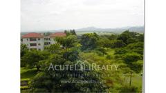 land-hotel-resort-for-sale