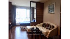 condominium-for-rent-ivy-thonglor