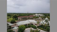 condominium-for-sale-panya-resort-condominium-