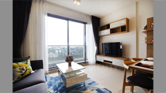 condominium-for-rent-the-lofts-ekkamai