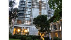 condominium-for-rent-park-24