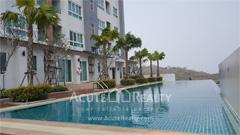 condominium-for-rent-sea-hill-condo-sriracha