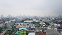 condominium-for-sale-for-rent-star-view
